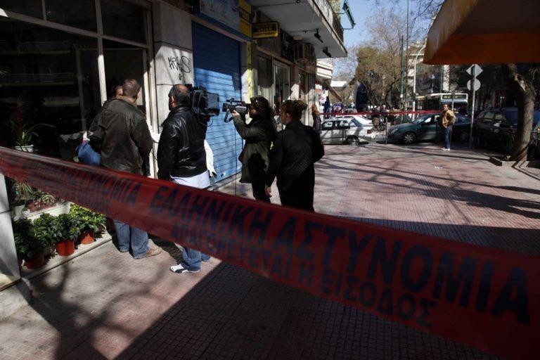 ΘΕΜΑ NEWSIT: Κυψέλη – Πατήσια: «Είμαστε στο έλεος των κακοποιών» | Newsit.gr