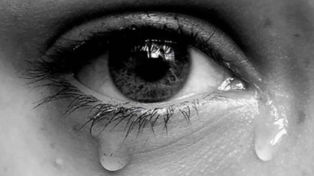 Ηλεία: Ένα ολόκληρο χωριό κλαίει για τον θάνατο του 23χρονου Αριστείδη! | Newsit.gr