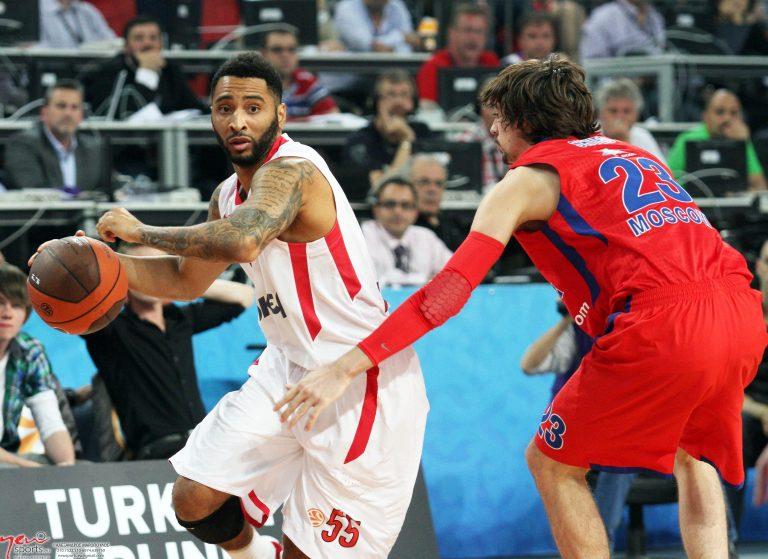 Δεν προπονήθηκε ο Λο – Εξαιρετικά αμφίβολος για τον τελικό | Newsit.gr
