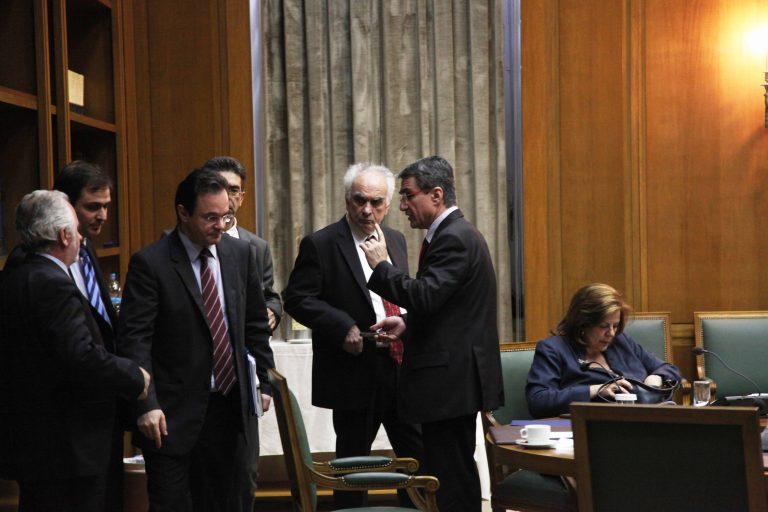 «Προβοκάτσιες τα περί αλλαγής ορίων συνταξιοδότησης»   Newsit.gr