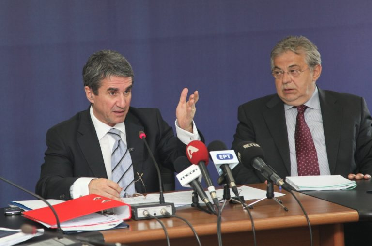 Βασική σύνταξη στα 65 σε όλους – Γλιτώνει και η επικουρική   Newsit.gr