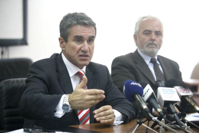 Όπισθεν από την κυβέρνηση γιά το εργασιακό | Newsit.gr