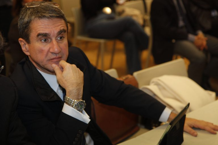 ΡΙ.Κ.Σ.Σ.Υ η νέα πολιτική κίνηση από τον Α. Λοβέρδο   Newsit.gr