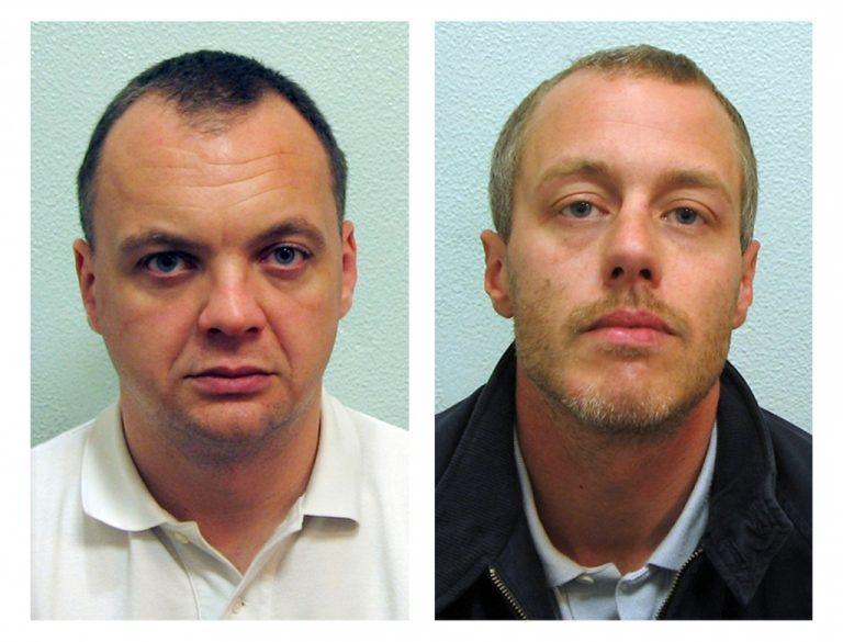 Ένοχοι δύο άνδρες για φόνο νεαρού το 1993!   Newsit.gr