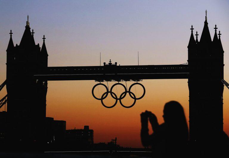 Θα «πλημμυρίσει» VIP το Λονδίνο για τους Ολυμπιακούς Αγώνες | Newsit.gr