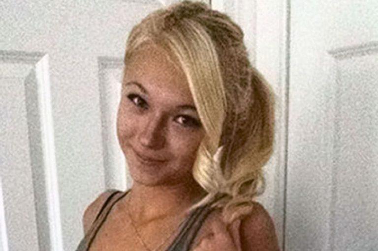 Άρρωστημένο μυαλό! Έκανε live streaming τον βιασμό της φίλης της   Newsit.gr