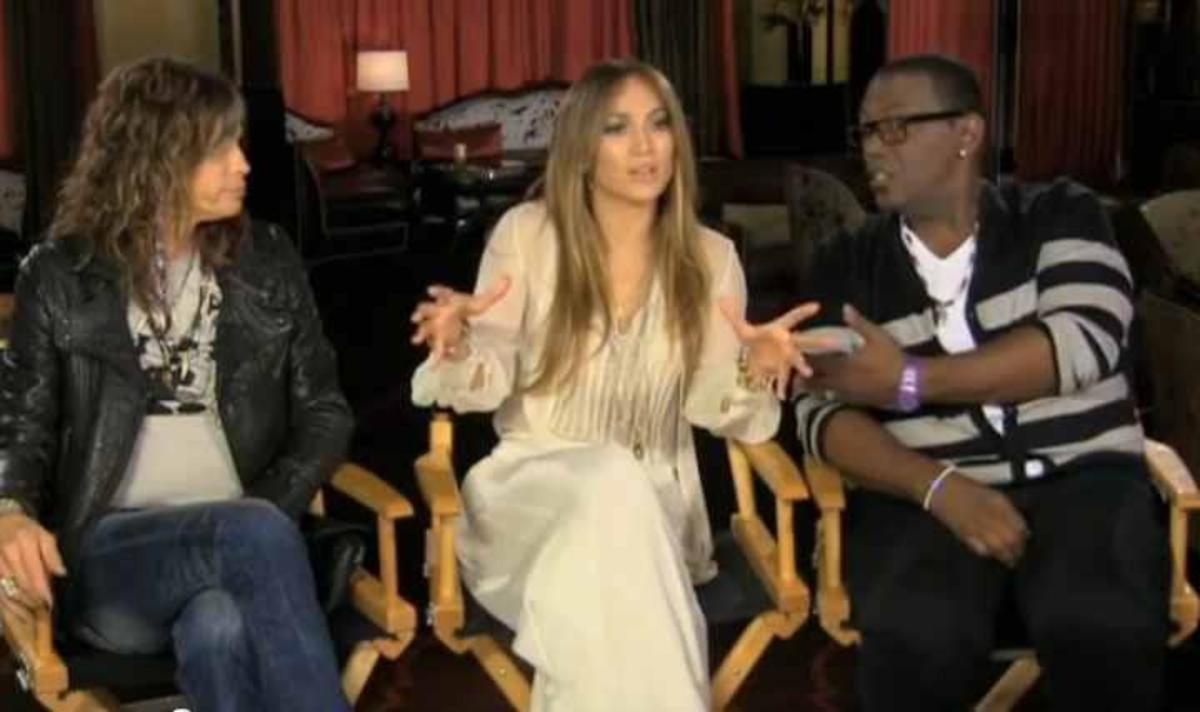 Χωρίς Jennifer Lopez το επόμενο American Idol! | Newsit.gr