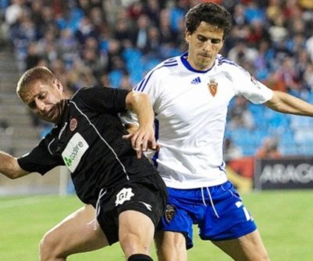 Οι Ισπανοί στέλνουν τον Λόπεθ στην ΑΕΚ | Newsit.gr