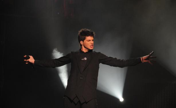 Eurovision 2011: Ανέβηκε η Ελλάδα στα στοιχήματα | Newsit.gr