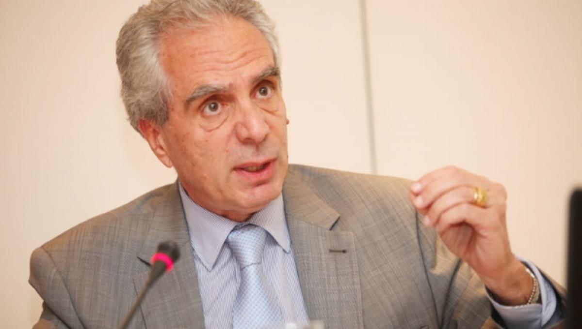 Μήνυση Λουράντου κατά ΕΟΠΥΥ για μερική εξόφληση οφειλών! | Newsit.gr