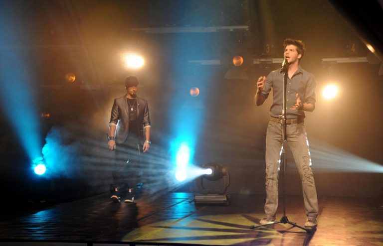 Κινδυνεύουμε να γίνουμε ρεζίλι στη Eurovision | Newsit.gr