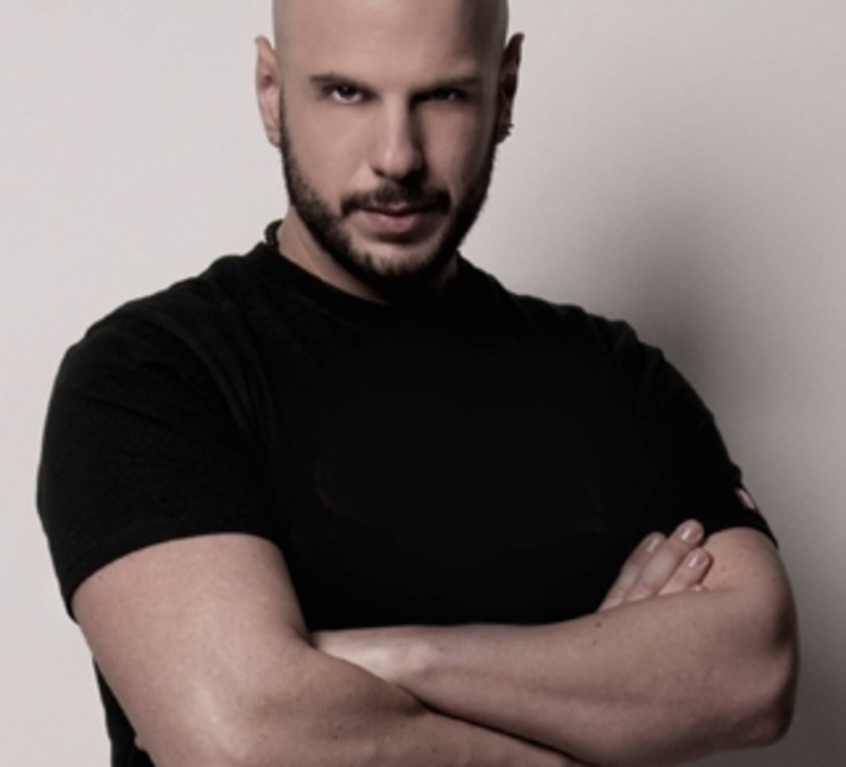 Εφιάλτης οι εκβιασμοί κατά του γνωστού τραγουδιστή | Newsit.gr