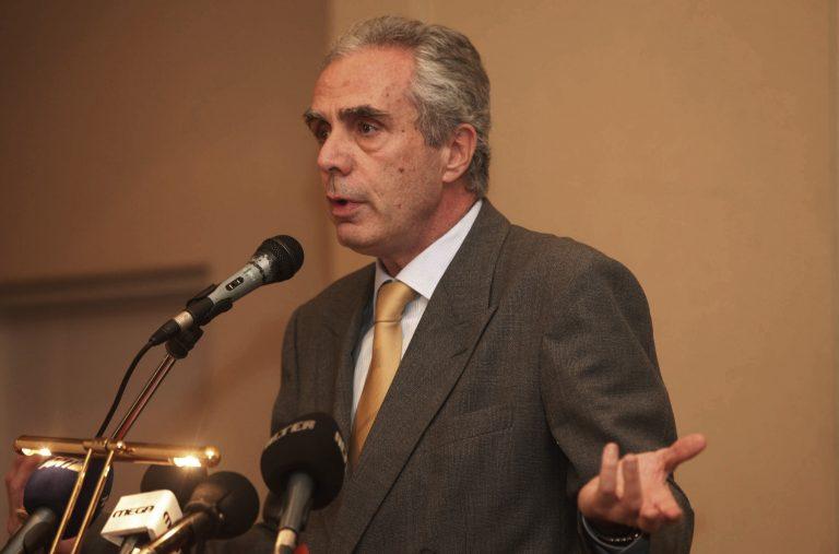 «Δείτε πως μας κλέβει το δημόσιο» καταγγέλει στο Νewsit o πρ. Φαρμακοποιών Αττικής | Newsit.gr