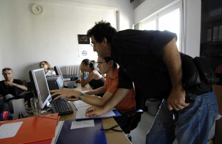 Δημόσιο λύκειο με αέρα ιδιωτικού – Περισσότερες ξένες γλώσσες και ελληνικά – Αυξάνονται τα μαθήματα επιλογής   Newsit.gr