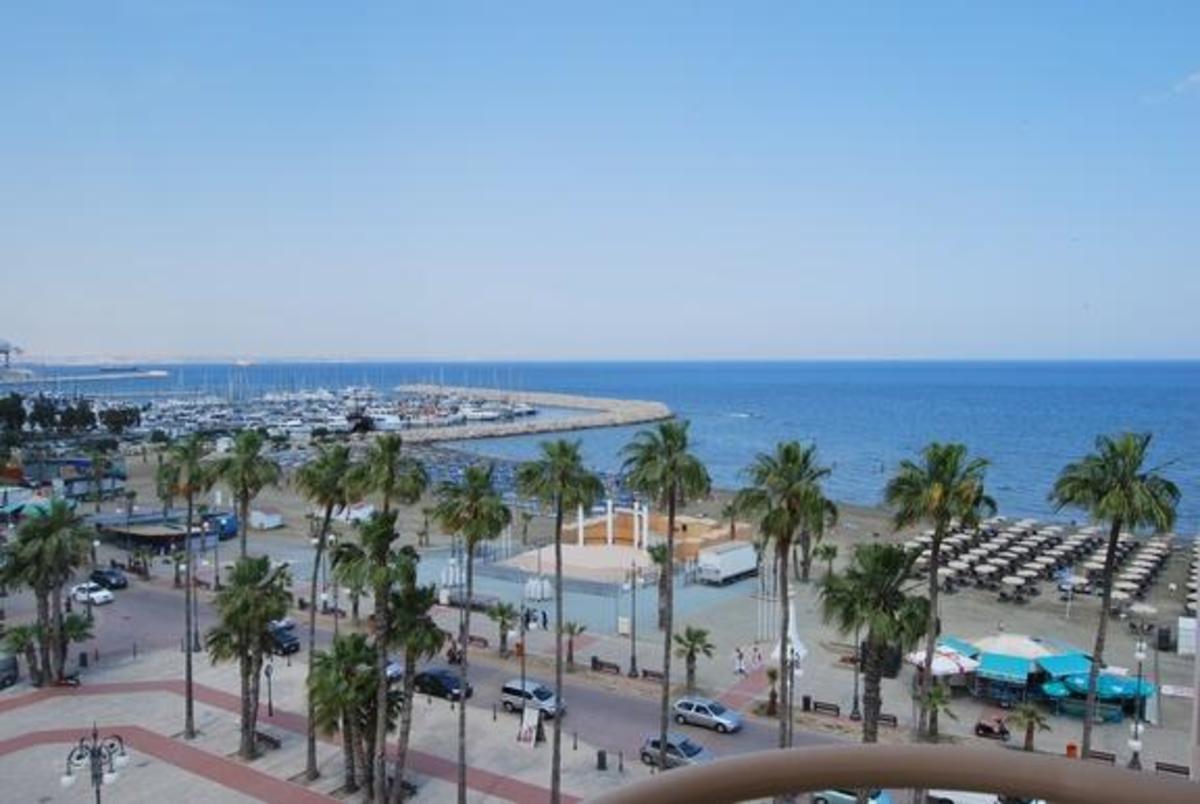 Κύπρος:Βίασαν 10χρονο αγόρι με την απειλή μαχαιριού! | Newsit.gr
