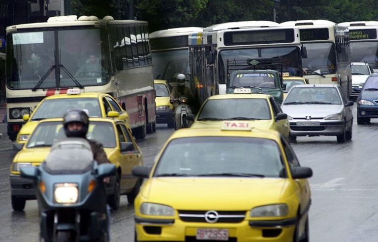 Διακοπές τέλος…αρχίζουν οι απεργίες! | Newsit.gr