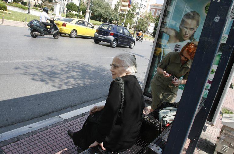 Πάνε για απεργίες οι εργαζόμενοι στα λεωφορεία | Newsit.gr