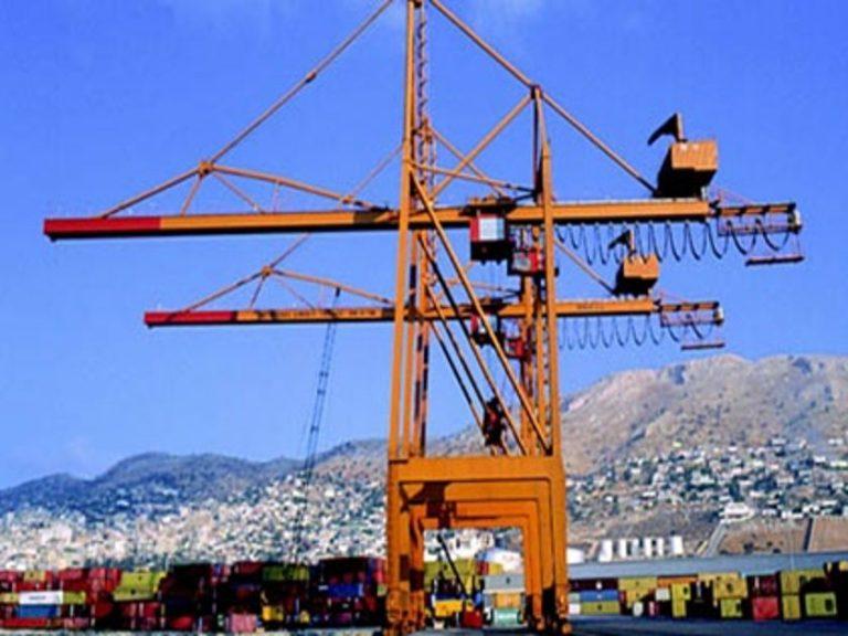 Εληξε η απεργία στο λιμάνι. | Newsit.gr