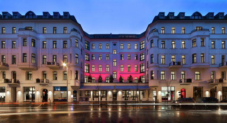 Κρήτη: Αμερικανικός κολοσσός, εξαγόρασε 4 ξενοδοχεία! | Newsit.gr