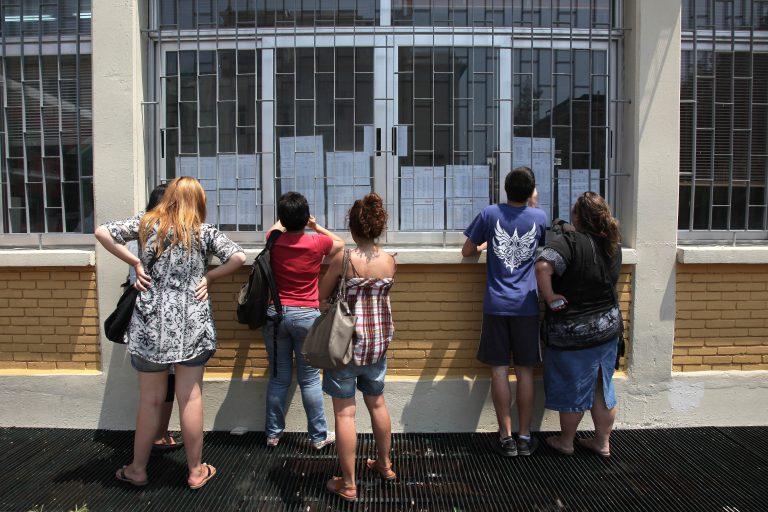 Εξετάσεις και για τους καθηγητές από Σεπτέμβριο – Στο στόχαστρο και όσοι κάνουν ιδιαίτερα! | Newsit.gr