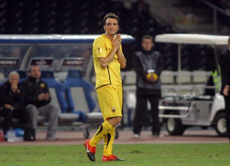 Μαντούκα: Έπρεπε να χάσουμε 4-0 | Newsit.gr