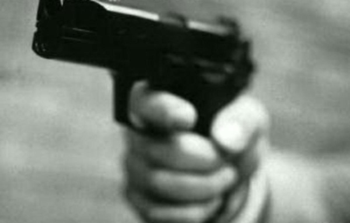 Ιταλία: Εν ψυχρώ εκτέλεση 50χρονου έξω απο παιδικό σταθμό!   Newsit.gr