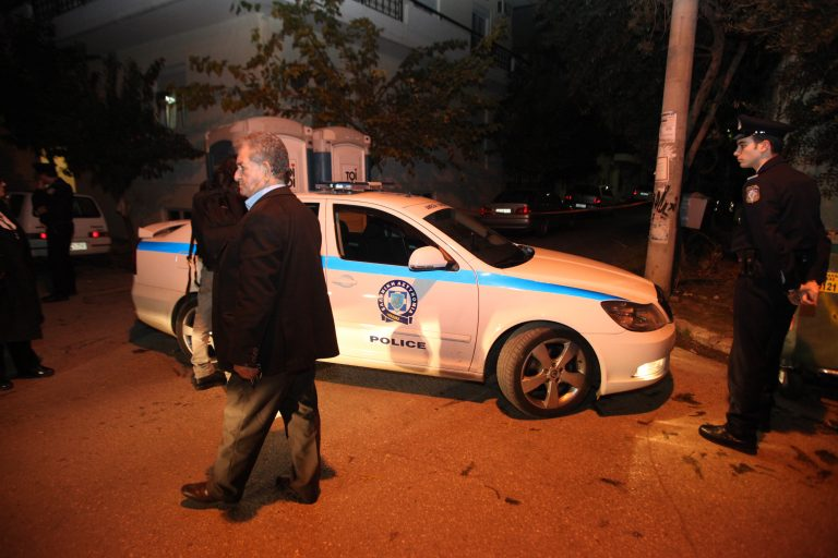 Ο εισαγγελέας ζητά να αφεθεί ελεύθερη η Φαίη Μάγιερ | Newsit.gr