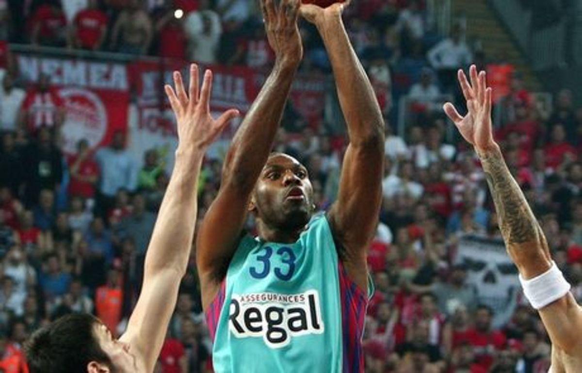 Σοκ στη Μπαρτσελόνα – Χάνει την σεζόν ο Μάικλ | Newsit.gr