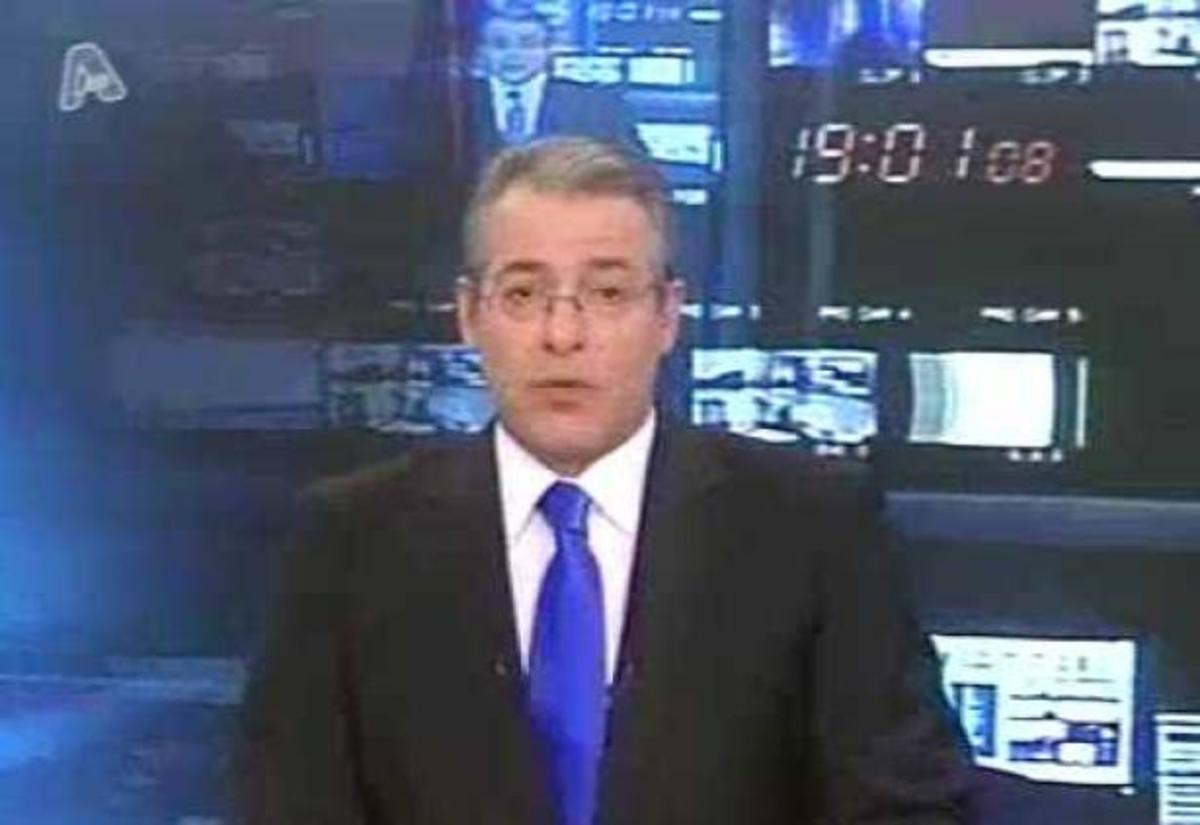 O Alpha «απείλησε» το MEGA | Newsit.gr