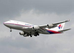 Αεροπλάνο – σάουνα! Στους 35 βαθμούς χωρίς air condition