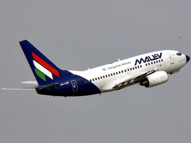 Πως να προστατευτούν οι ταξιδιώτες σε περίπτωση πτώχευσης αεροπορικής εταιρείας   Newsit.gr