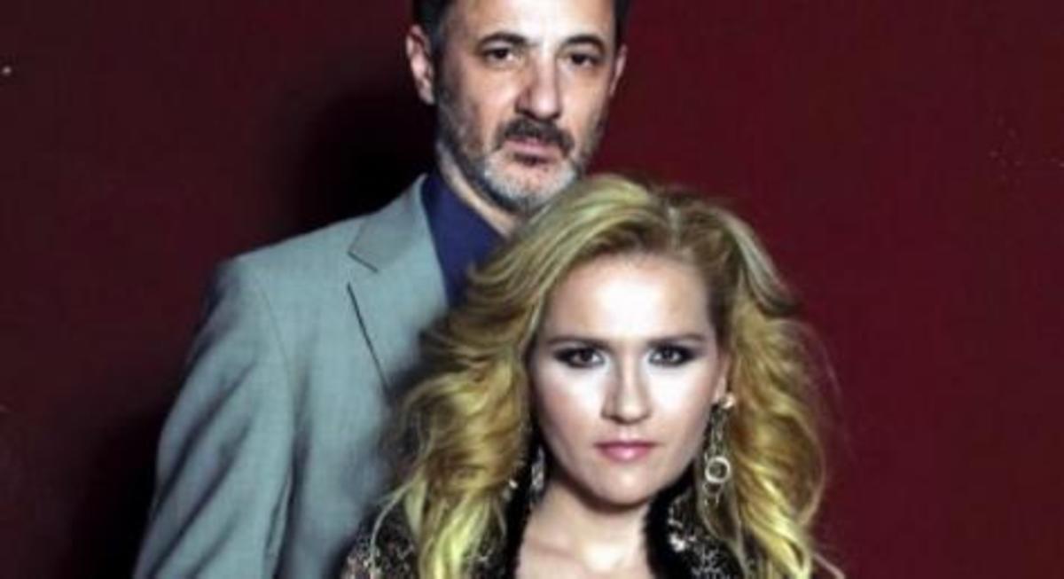 Η Μπέσυ Μάλφα…κατατάσσεται. Διαβάστε που | Newsit.gr