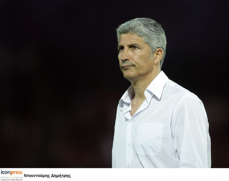 Μανωλάς: Μερίδα του κόσμου έδιωξε τον Μπάγεβιτς – Να επιστρέψει ο Ντέμης! | Newsit.gr