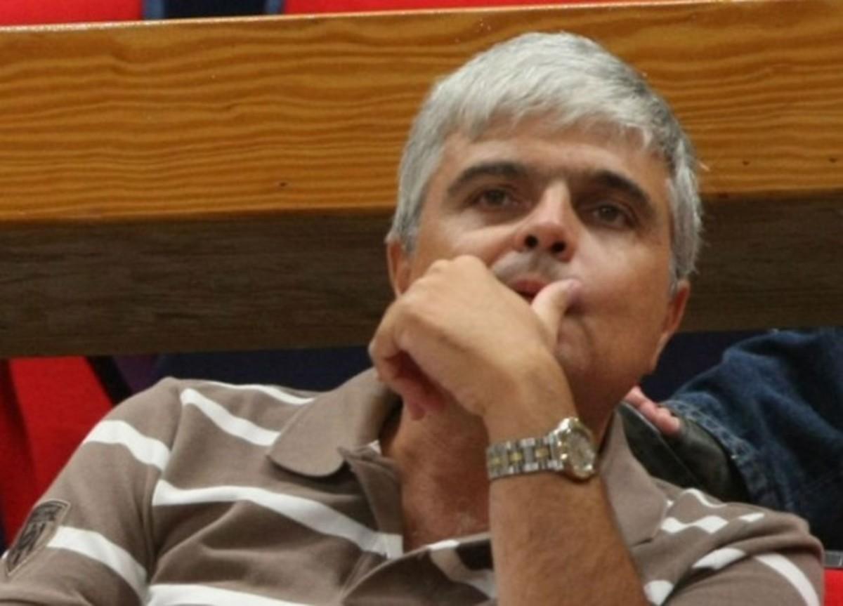 «Αποσύραμε την πρόταση για τον Περπέρογλου»   Newsit.gr