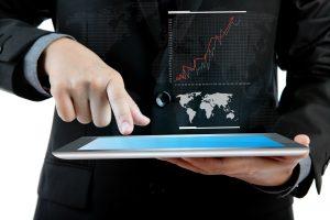 Σταθερή βελτίωση των προοπτικών απασχόλησης στην ελληνική αγορά για όγδοο συνεχόμενο τρίμηνο