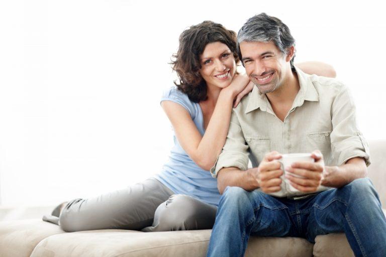 Άνδρες και γυναίκες ζουν … με διαφορά ώρας   Newsit.gr
