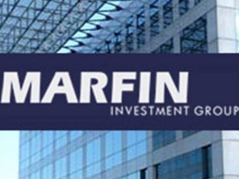 ΜIG: ξεχειλίζει το ταμείο από μετρητά | Newsit.gr