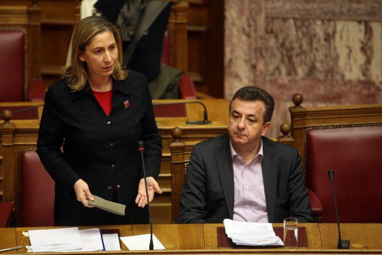 Καταργείται η παρακράτηση 10% στις εφημερίες | Newsit.gr