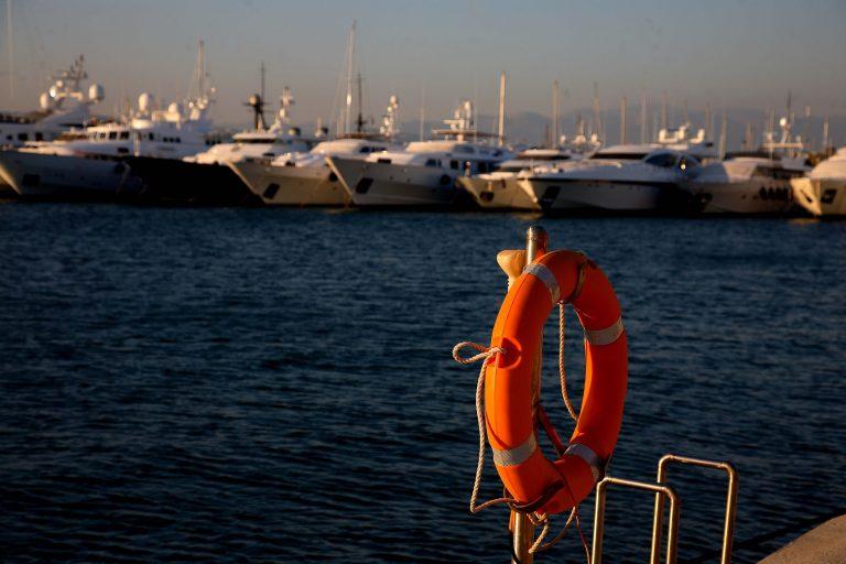 Τουρκικός όμιλος σχεδιάζει να αγοράσει 4 ελληνικές μαρίνες | Newsit.gr
