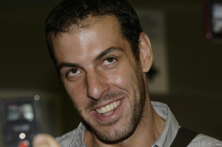 Μάριτς: Είναι τρελοί οι Παναθηναϊκοί | Newsit.gr