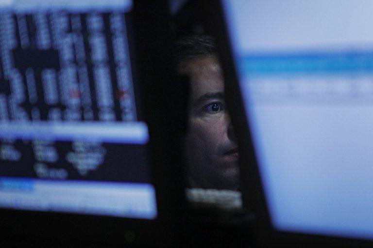 Επέστρεψαν στα κέρδη οι χρηματαγορές | Newsit.gr