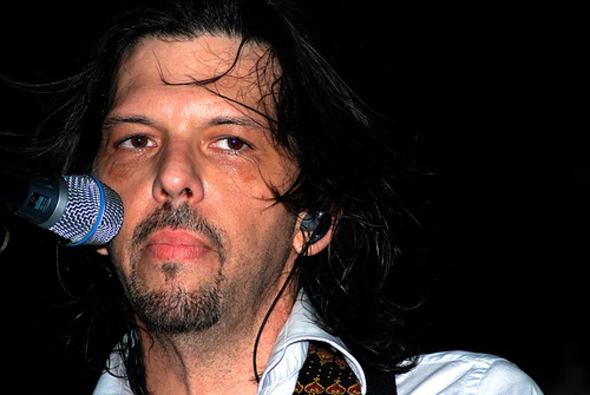 Αυτοκτόνησε διάσημος τραγουδιστής της ροκ | Newsit.gr