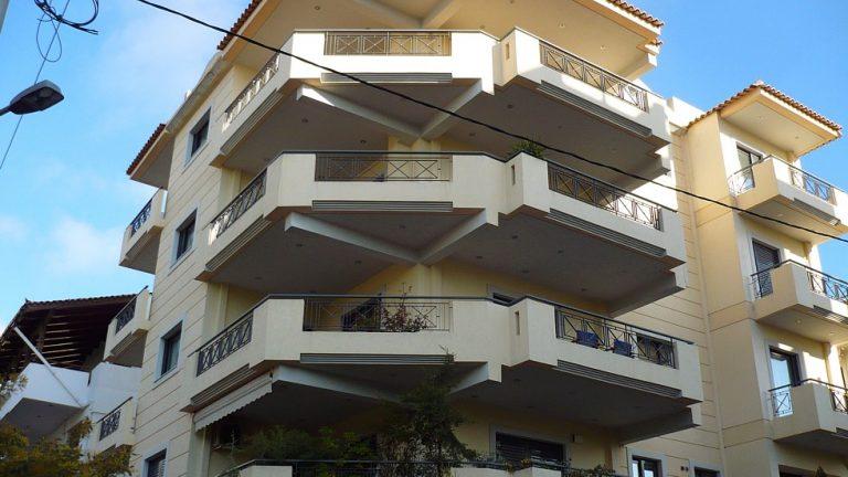 Φοροαπαλλαγή α΄κατοικίας για τους παντρεμένους | Newsit.gr