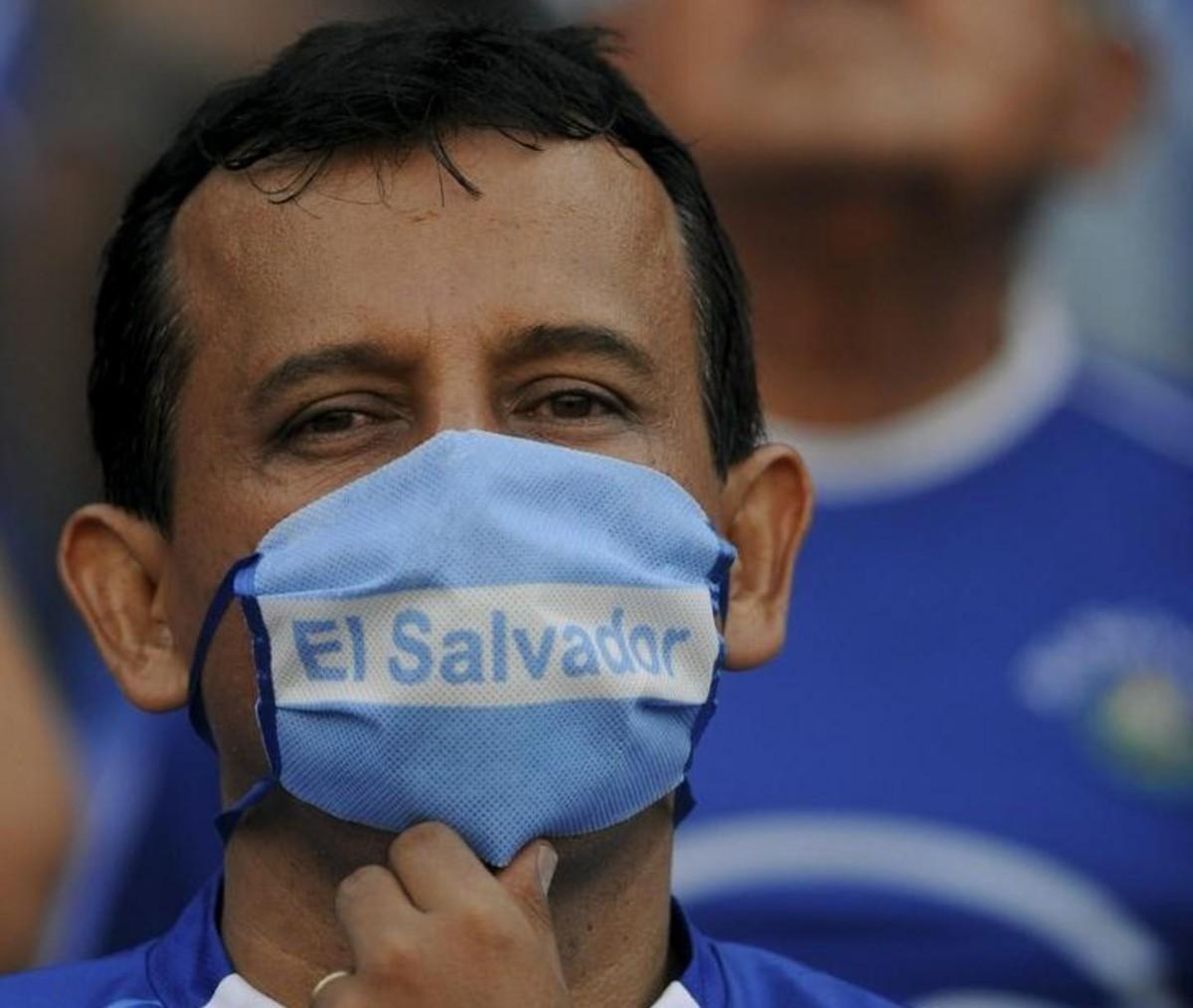 Με μάσκες το Ντιναμό-Ίντερ | Newsit.gr
