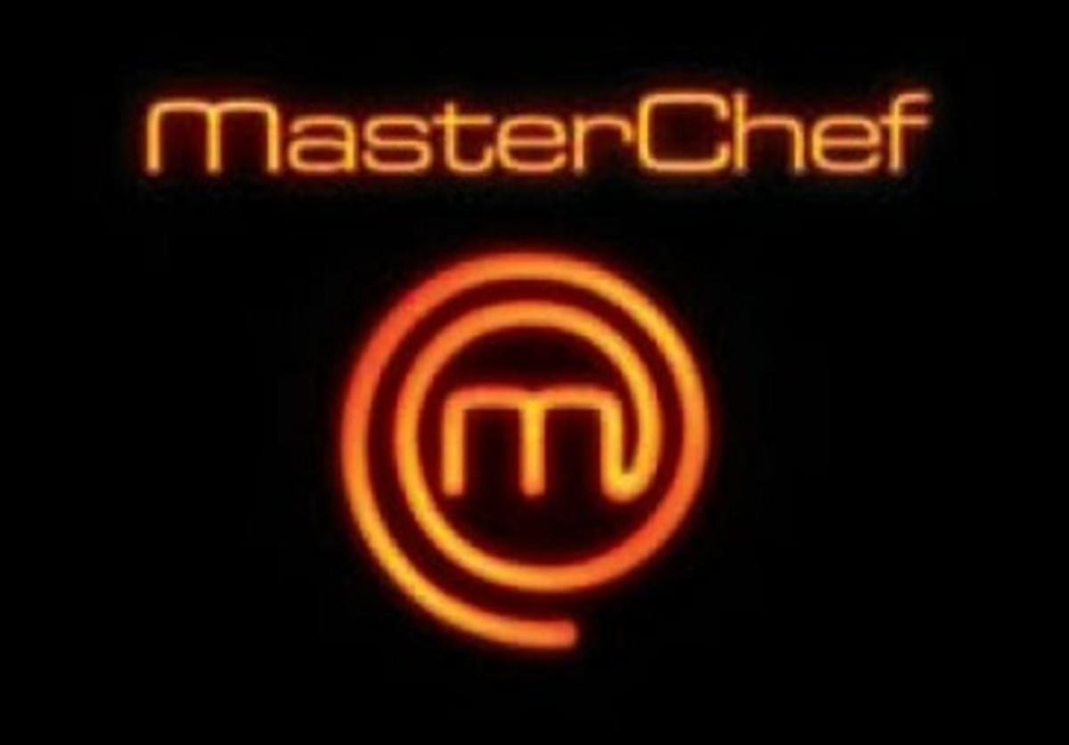 ΑΠΟΚΛΕΙΣΤΙΚΟ: Τέλος στο θρίλερ με το «Master Chef»!   Newsit.gr