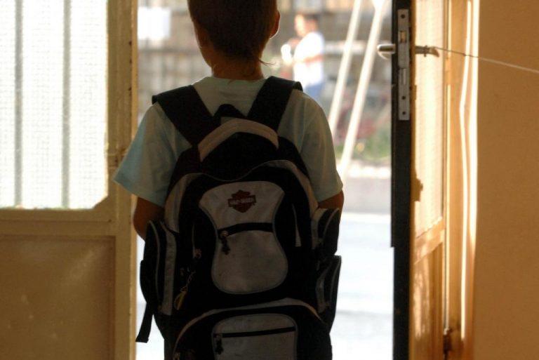 Σάμος: «Χειρόφρενο» από τους οδηγούς του ΚΤΕΛ στη μεταφορά μαθητών | Newsit.gr
