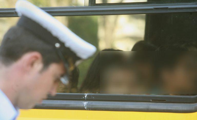 Σέρρες: Μαθητικά δρομολόγια… τέλος – »Βράζουν» οι οδηγοί των ΚΤΕΛ! | Newsit.gr