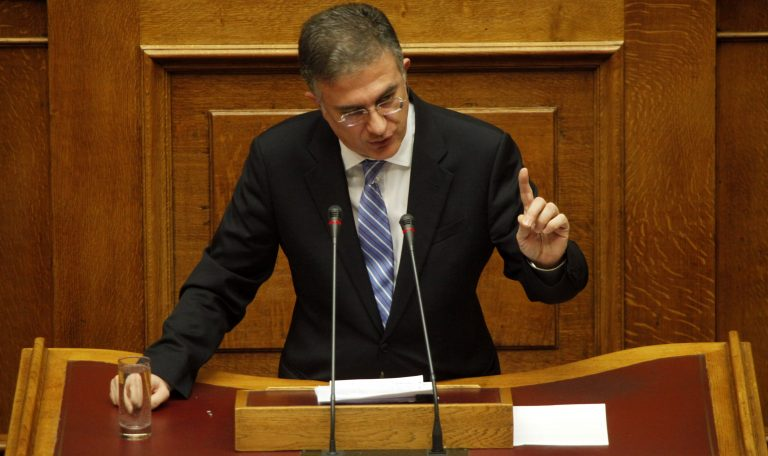Μαυραγάνης: Το 60% των ενεχυροδανειστηρίων είναι παραβάτες | Newsit.gr