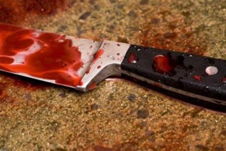 Μαχαίρωσαν άγρια 30χρονο αλλοδαπό | Newsit.gr