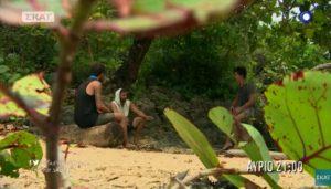 Survivor τρέιλερ: Θέλουν να εξοντώσουν τον Σπαλιάρα [vid]